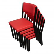 5-m-chair-stacked