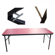 104a-folding-table-&-locking