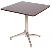 106--flip-top-folding-table