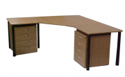 119a-adjustable-desk-and-return-800