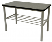 127-kerry-coffee-table-750-1