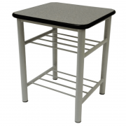 128-kerry-bedside-table-400