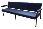 156-upholstereed-pew-with-a9