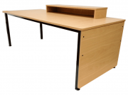 168-monitor-lectern-for-des7