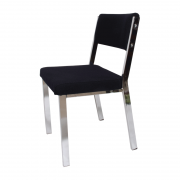 1a-super-m-chair-standard-b