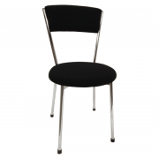 31-cafe-chair-padded-seat-c