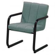 46-lapp-chair