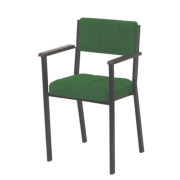 4a-m-chair-green-wooden-arms1