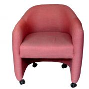 50b-tub-chair-8003