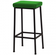 66-jenha-bar-stool-green