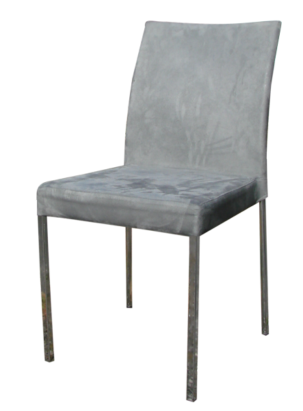 chair---cordova-painted-frame.-nebula-(23)