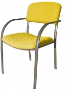 chair---inglewood-lounge-chair-yellow6