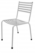 chair---ladderback-steel-grey