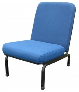 chair---lounge-sq-tube-narms6