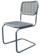 chair---outdoor-cantilever-