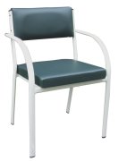 inglewood-dining-chair