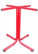 table---base-eider-red