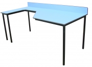 table---custom-blue-top-(photo-copier)
