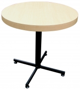 table---pedestal-1050-thick-top-(mass)