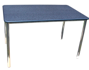 th_table---chrome-38mm-legs-large-corner-blackstone-top